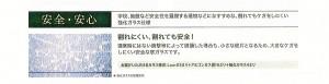 Page0001 - コピー (2)_LI