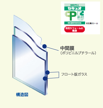 info1_item2image1