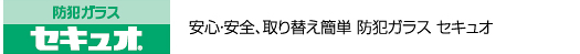 info1_item2title