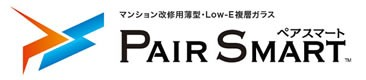 pair_smart_logo